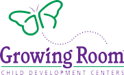 Growing Room Daycare Franchising in Orlando